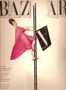 bazaar19591