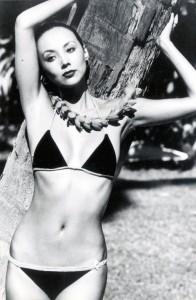 marie-helvin-bikini-modelling-e1392053216961